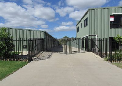 Townsville Bohle Rent Storage